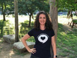Emily Cohen, MA, CCC-SLP