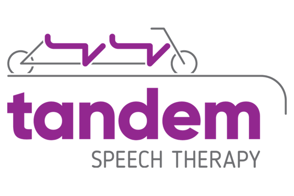 Tandem Speech Therapy, Austin, TX