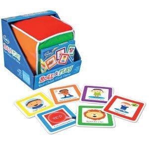 basic board game