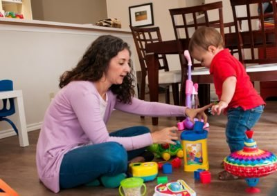 speech therapy austin - speech therapy for kids