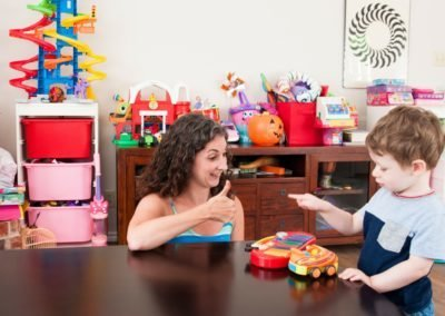 austin speech therapy - speech therapy austin