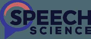 speech science