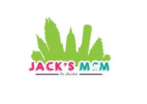 Jack's Mom Austin workshop