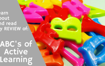 Review: ABC's of Active Learning
