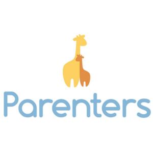 Parenters