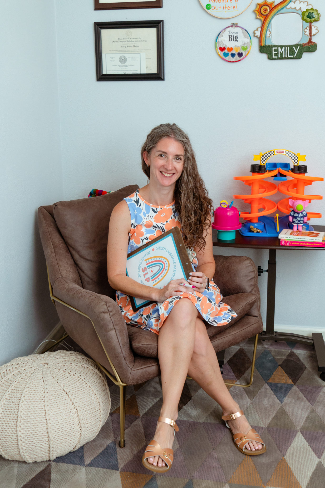tandem speech therapy emily cohen austin texas speech therapy